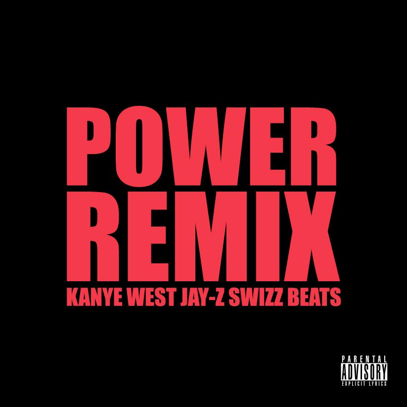 kanye-west-jay-z-swizz-beatz-power-remix-single-cover