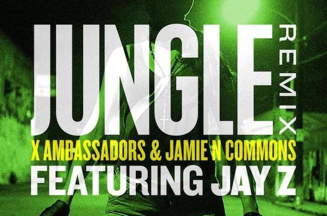 jungle-remix-cover-jay
