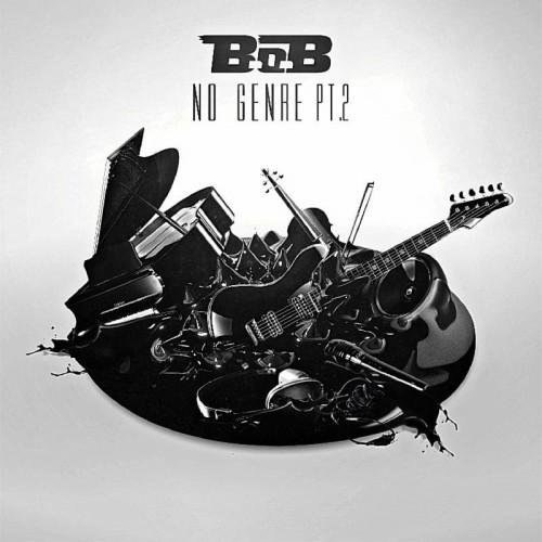 bob-no-genre-2-500x500