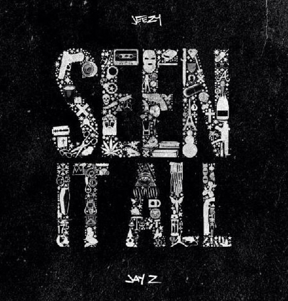 jeezy-jayz-seen-it-all