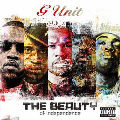 gunit_TBOI-cover