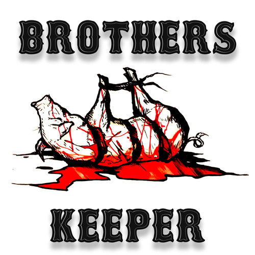 joell_ortiz_brothers_keeper_56