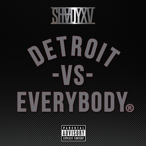 500_1415676531_shady_detroit_vs_everybody_cover_10