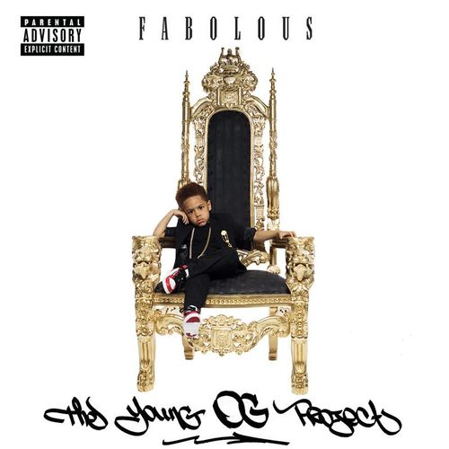 500_1418619322_fabolous_the_young_og_project_cover_37