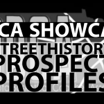 MBCA SHOWCASE PARTICIPANTS (Prospect Profiles – Highlights)